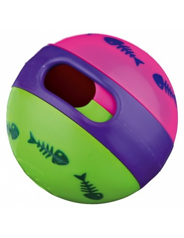 Trixie Snack Ball Plastic