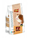 Vitapol Economic Food For Guinea Pig-1200gm