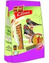 Vitapol Food For Zibra Finch & Exotic Birds 500gms