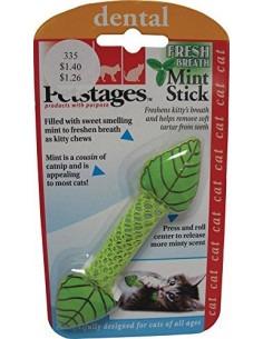 Fresh Breath Mint Stick, 12 cm