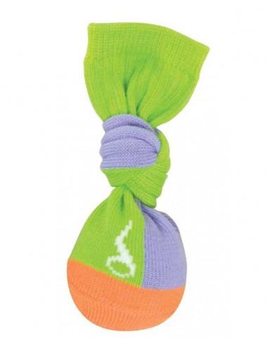 Outward Hound Sling Sock Fetch Toy, Small, 15 cm
