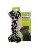 PET BRAND Knotty bone