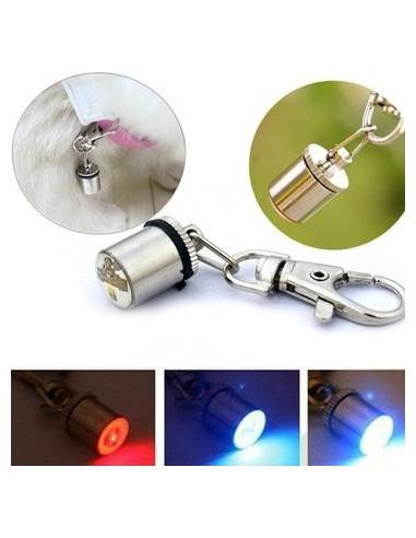 PET BRAND Nite Life Flash Lite Blinker (Battery included)