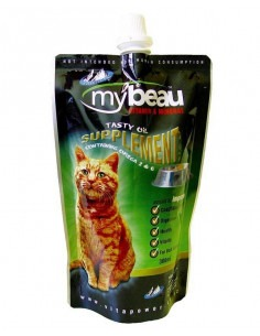Vitapol My Beau Cat - 300ml
