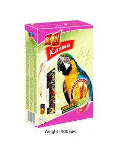 Vitapol Food For Big Parrots-900gm