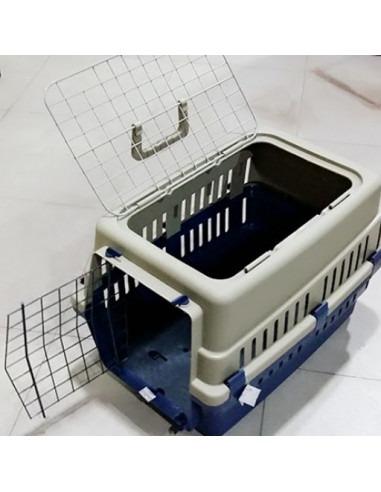 Savic Dog Barrier Extension 2.5 feet high x 7cm width