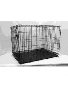 Savic Dog Barrier Extension 2.5 feet high x 7cm width