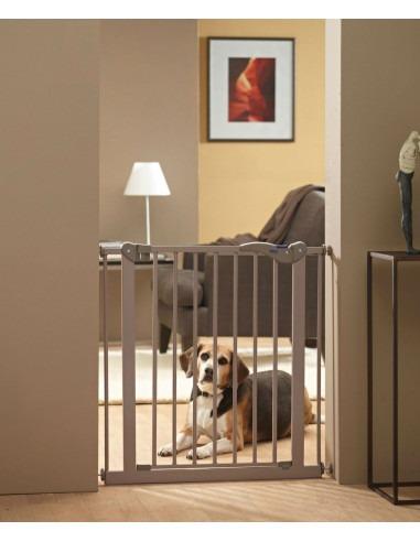 Sasvic, Dog Barrier Extension 3.5 feet high x 7cm width