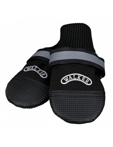 Trixie, Walker Care Comfort Protective Boots 2pcs