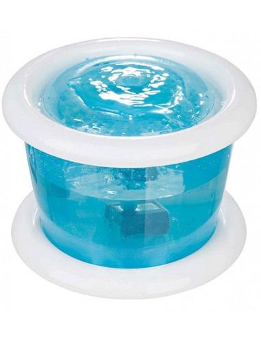 Trixie, Bubble Stream Automatic Water Dispenser 3 litre