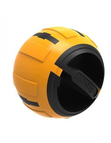 Outward Hound, Rebound Ball Fetch Toy, 14L x 16W x 7H cm