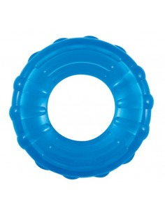Outward Hound, Orka Tire Chew Toy, 15cm