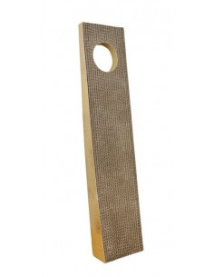 Outward Hound, Stretch & Scratch Door Scratcher, 59Lx12Wx6H cm