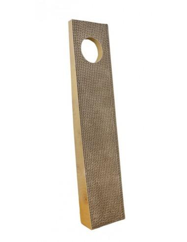 Outward Hound, Stretch & Scratch Door Scratcher, 59Lx12Wx6H cm