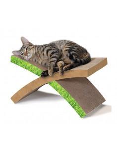 Outward Hound, Easy Life Hammock Scratch and Sleep, 54Lx35Wx8H cm
