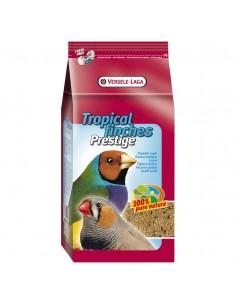 Versalla- Laga Prestige-Tropical Finches-1kg