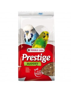 Versele- Laga Bird Food Budgies-20KG