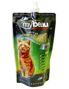 My Beau Cat 300 ml