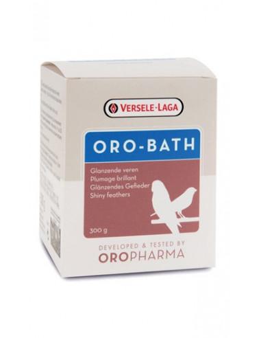 Versele-Laga Oropharma Oro Bath 300gm