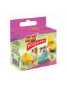 Vitapol Mineral Block For Birds Apple 35gms
