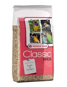 Versele-Laga Classic-Big Parakeets-20KG