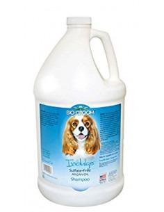 Biogroom, Indulge Sulfate-Free Argan Oil Shampoo Gallon