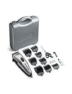 Andis PM1 Deluxe Pet Clipper Kit with Soft Case