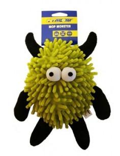Mop Monster Assorted  23cm