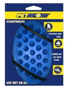 Scruf fbrush Deshed Toy