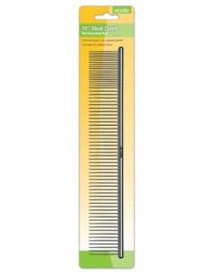 Andis  Steel Comb 10