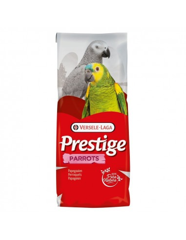 Versalla Laga Prestige Parrots Fruit Mega 15kg