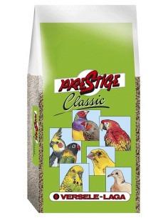 Versalla Laga Classic-Parrots 12.5KG