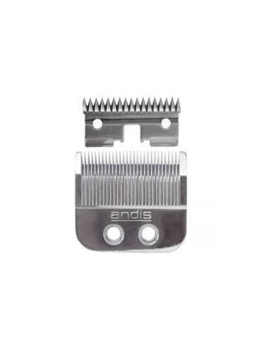 Andis Replacement Blade Set for PM1 Clipper