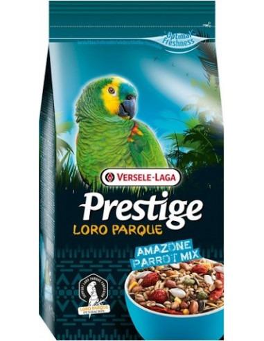Versalla Laga Amazon Parrot lp Mix 15KG