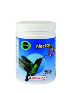 Versalla Laga Orlux-Nectar 700gm