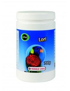 Versalla Laga Orlux Lori 700 Gm