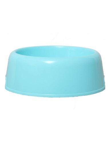 Pets Empire plastic bowl