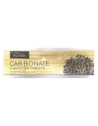 Vegebrand Carbonated Disc 5pcs/box