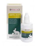 Versele Laga Oropharma Opt-Vit 50ml
