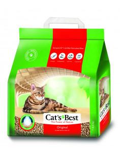 Cat's Best Original-2.3KG