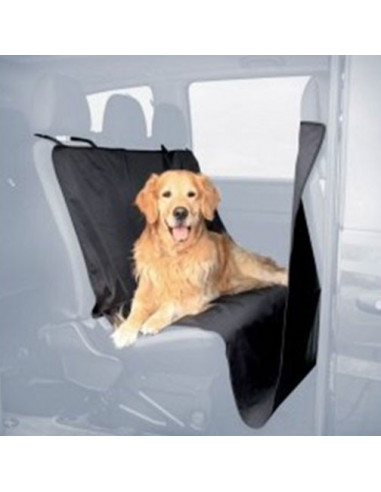 Trixie car seat cover for pet