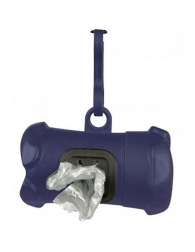 Trixie Dog Dirt Bag Dispenser