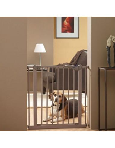 Savic Dog Barrier Door 2.5 foot High