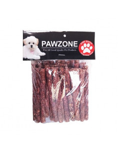 Pawzone Mutton Dog Munchies 250gms