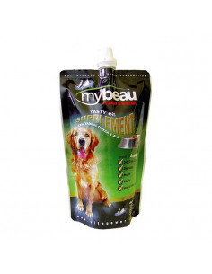 My Beau Dog supplement 1.5 Ltrs