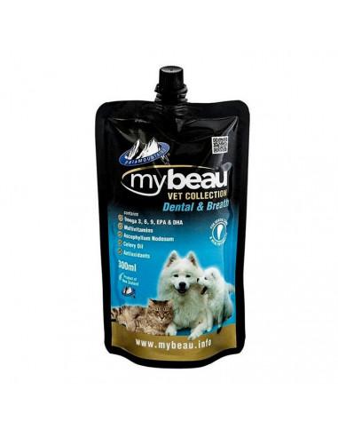 My Beau Dental & Breath 300 ml