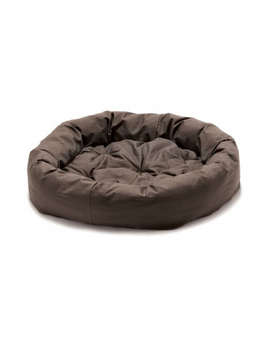 DGS Donut Beds For Dogs, M-L