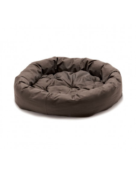 DGS Donut Beds For Dogs