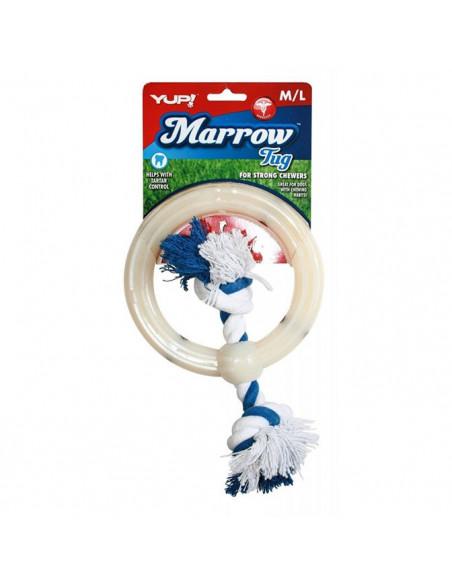 Marrow Chew Tug