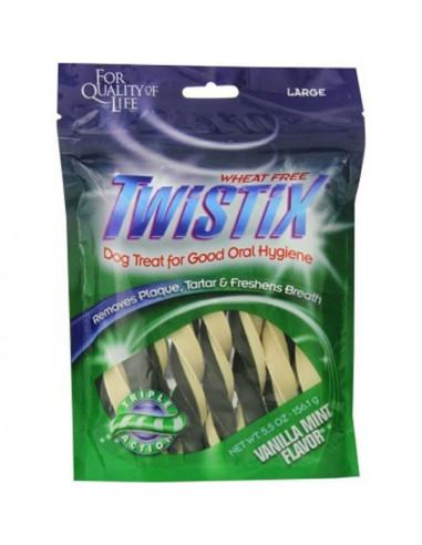 Twistix Vanilla Mint Large